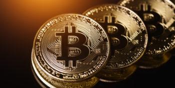 Qui a investi dans le bitcoin